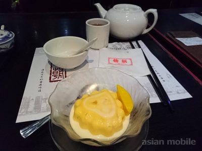 hongkong-tochou-018