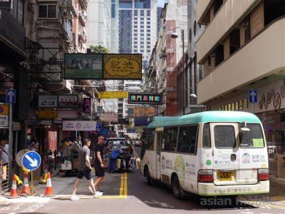 hongkong-tochou-024