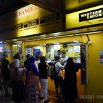 hongkong-exchange008