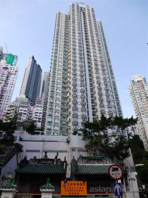 hongkong-bunbu005