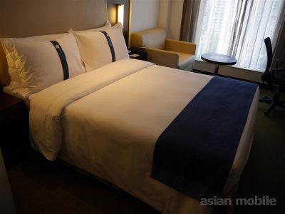 hongkong-hotel026