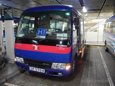 shuttlebus018