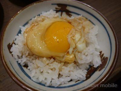 yamamotoya003