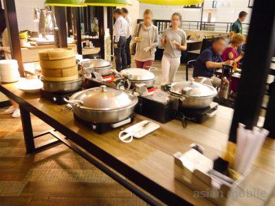 hk-plaza-lounge-007