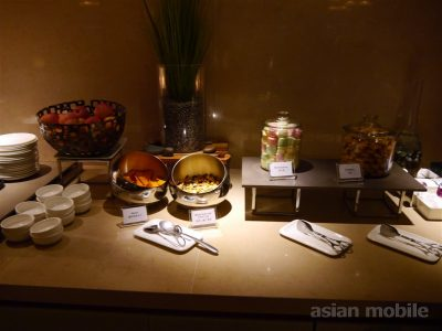 hk-plaza-lounge-008