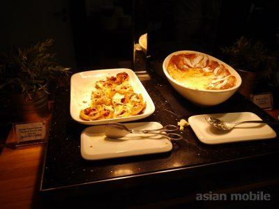hk-plaza-lounge-012
