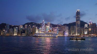 hk-symphony-light-011