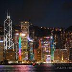 hk-symphony-light-013