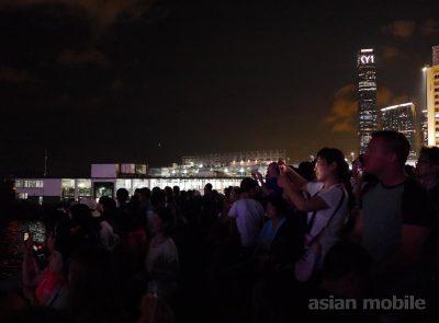 hk-symphony-light-016