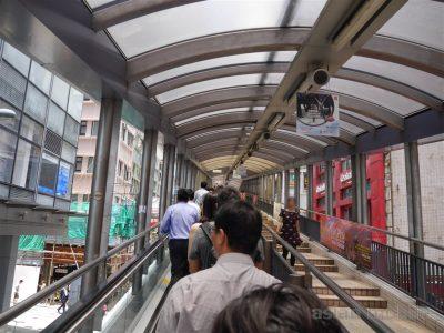 hongkong-escalator-003