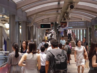 hongkong-escalator-004