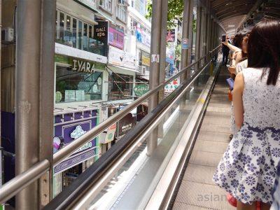 hongkong-escalator-006