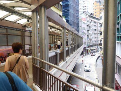 hongkong-escalator-009