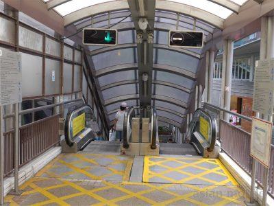 hongkong-escalator-011