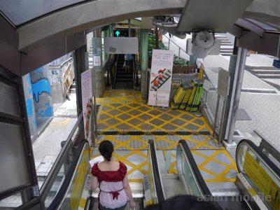 hongkong-escalator-012