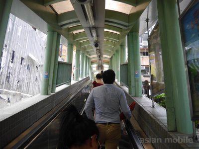 hongkong-escalator-013