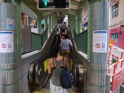 hongkong-escalator-014
