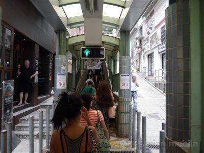 hongkong-escalator-016