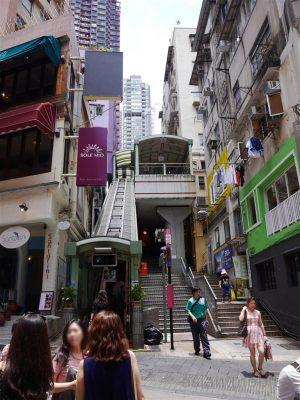 hongkong-escalator-017