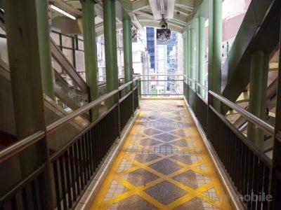 hongkong-escalator-019