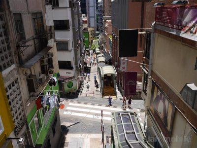 hongkong-escalator-020