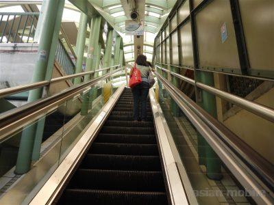 hongkong-escalator-021