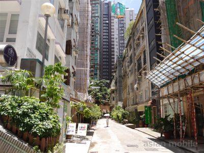 hongkong-escalator-023