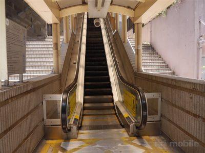 hongkong-escalator-025