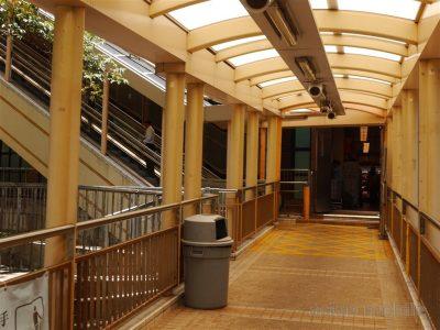 hongkong-escalator-026