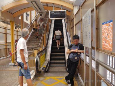 hongkong-escalator-028