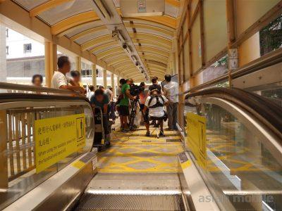 hongkong-escalator-029
