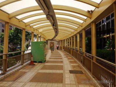 hongkong-escalator-030