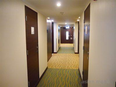 hongkong-hotel000