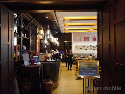 hongkong-hotel001