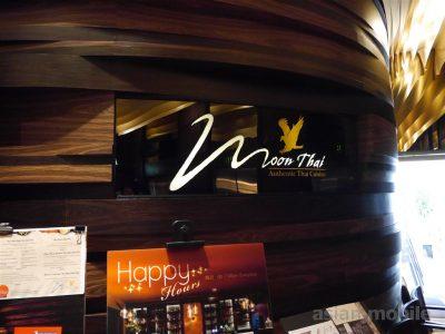hongkong-hotel002
