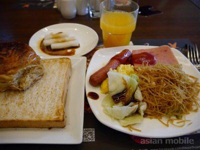 hongkong-hotel003