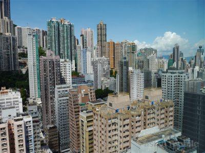 hongkong-hotel024