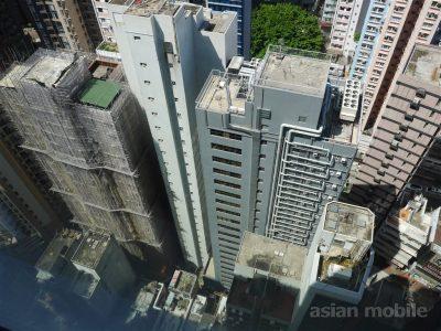 hongkong-hotel025