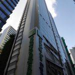 hongkong-hotel030