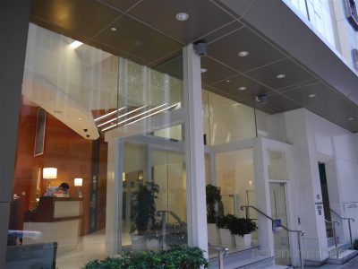 hongkong-hotel031