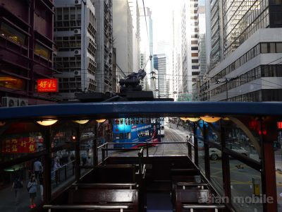 hongkong-tram-008