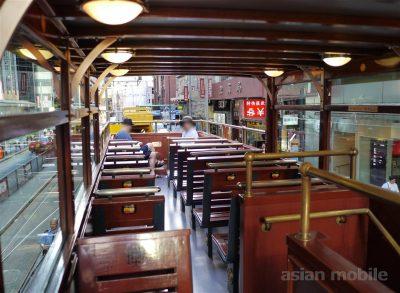 hongkong-tram-011