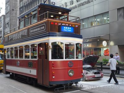 hongkong-tram-013
