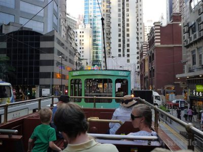 hongkong-tram-016