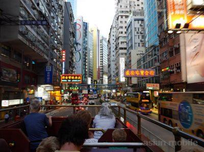 hongkong-tram-020