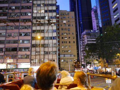 hongkong-tram-025