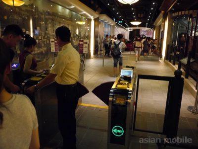 hongkong-tram-039