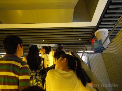 hongkong-tram-043