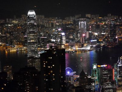 hongkong-tram-046