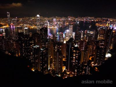 hongkong-tram-049